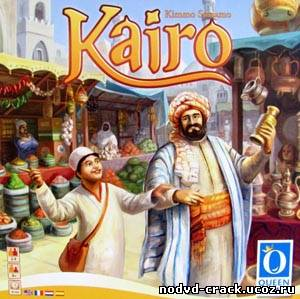 NoDVD для Kairo [v1.0 EN] - скачать бесплатно, nodvd, nocd ...: http://nodvd-crack.ucoz.ru/news/nodvd_dlja_kairo_v1_0_en/2012-12-17-286